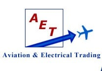 Aviation Electrical Trading